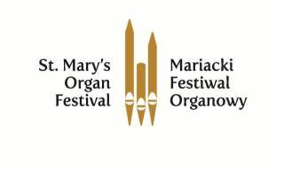 St Mary's Organ Festival 2017