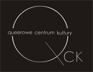Queerowe Centrum Kultury