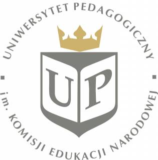 Pedagogical University in Kraków