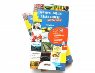 Survival Polish Crash Course