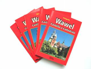 Wawel Mini-guide