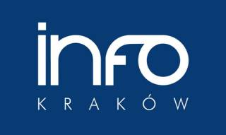 Changes in InfoKraków opening hours