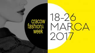 Cracow Fashion Week 2017