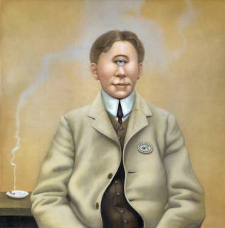 wzROCKowisko: King Crimson <em>Radical Action (To Unseat The Hold Of Monkey Mind)</em>