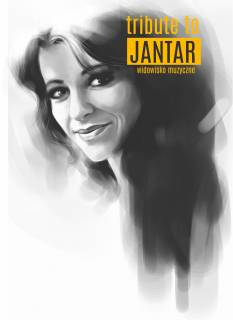 Tribute to Jantar