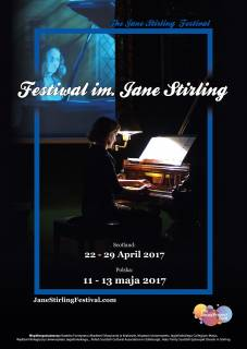 Festiwal im. Jane Stirling