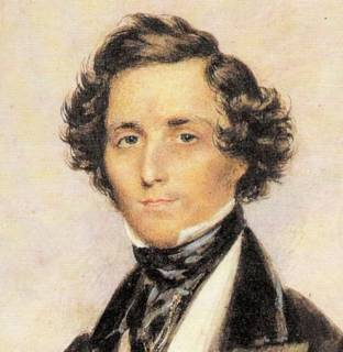 12th Felix Mendelssohn Music Days