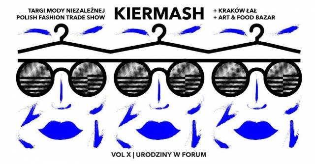 Kiermash vol. X