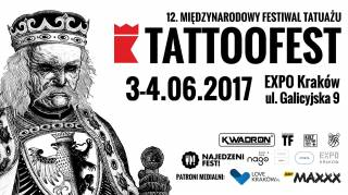 12th Tattoofest
