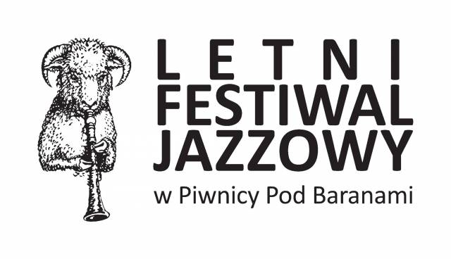 22nd Piwnica pod Baranami Summer Jazz Festival in Krakow
