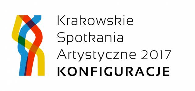 Kraków Artistic Meetings 2017 – CONFIGURATIONS. Painting Sculpture Drawing