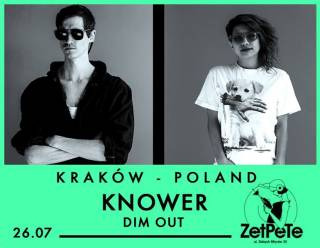 Knower w ZetPeTe