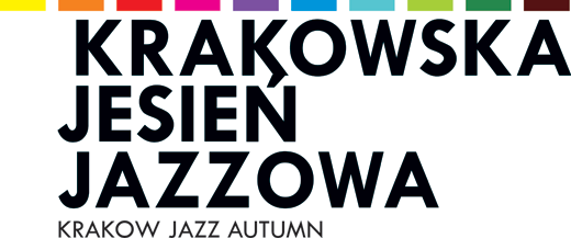 12th Krakow Jazz Autumn