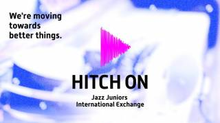 Od Jazz Juniors do Hitch On Music Exchange