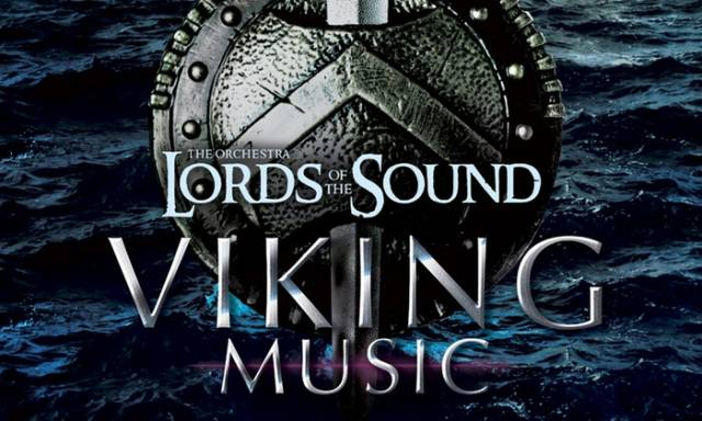 Viking Music