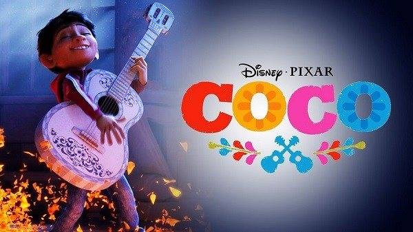 <em>Coco</em> – special screening in original version