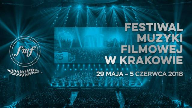 11th Film Music Festival