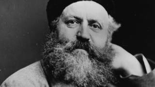 200th birth anniversary and 125th death anniversary of Charles Gounod