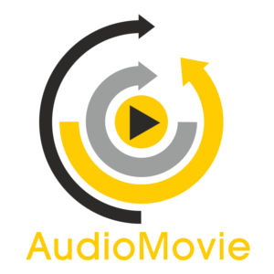 Projekt Audiomovie