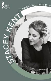 World of Great Music: Stacey Kent