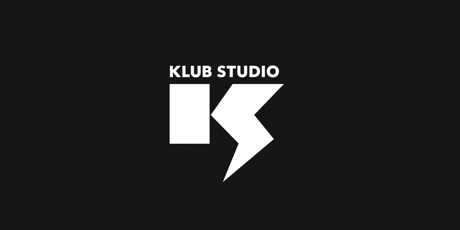 Studio Club Karnet Krakow