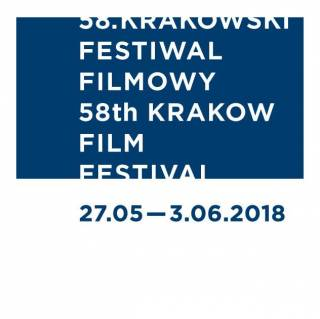 58th Krakow Film Festival