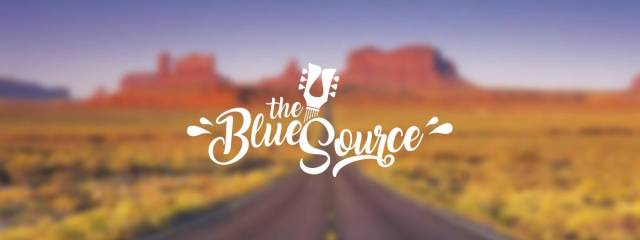 The BlueSource