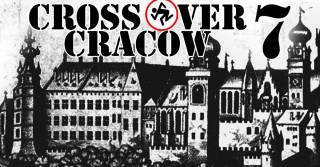 Cross Over Cracow 7