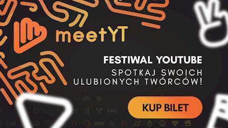 meetYT Summer Festival 2018