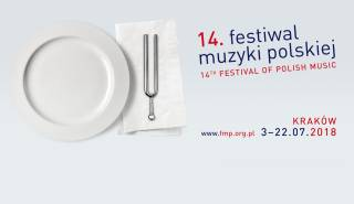 14th Festival of Polish Music