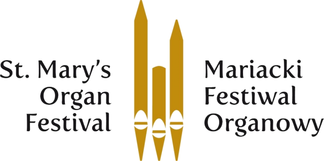 4th St Mary's Organ Festival
