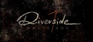<em>WASTE7AND TOUR</em>, Riverside w Studio