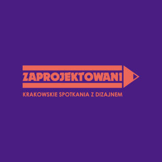 Kraków Meetings with Design 2018