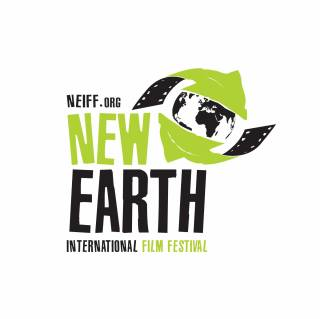 New Earth International Film Festival