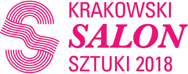 Krakow Art Salon