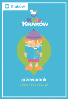 Kids in Kraków Guide