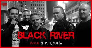 Black River w ZetPeTe
