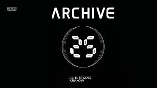 Archive: 25
