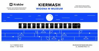 Kiermash | Fashion at the Museum