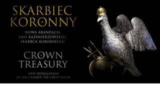 The Crown Treasury – reopening