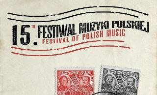 15th Festival of Polish Music