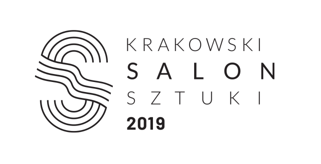 Krakow Art Salon 2019