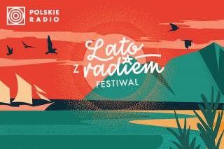 Summer with the Radio Festival