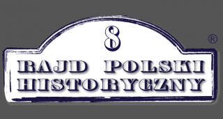 8th Polish Historical Rally