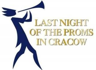 24 Last Night of the Proms in Cracow