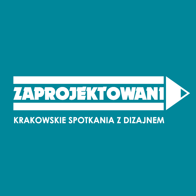 Kraków Meetings with Design 2019