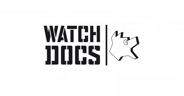 WATCH DOCS | Czas na Ilhan
