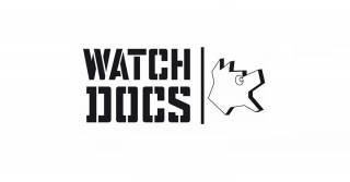 WATCH DOCS | Dobra zmiana