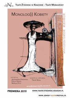 Women'& Monologues