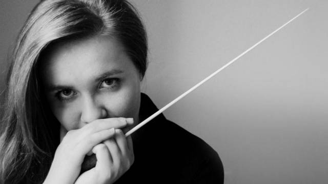Musica-Ars Amanda - the end of the Moniuszko Year